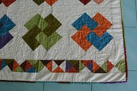 Handmade Quilts - Fashion Accessories by Warm Heart & quilt Adamdwight.com