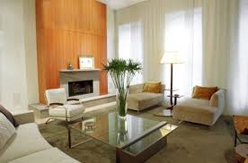 modern furniture small apartments. modern furniture design for small apartment surprising with attractive apartments