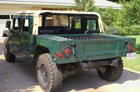2018 hummer h1 price. beautiful price hummer h1 for sale craigslist to 2018 price