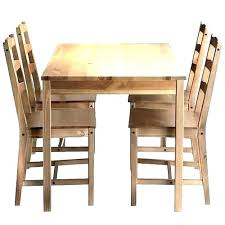dining table set ikea dining room chairs beautiful fold away table and chair dining table and dining table set ikea