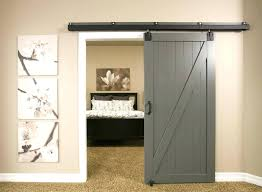 pella cute sliding barn doors installing sliding barn doors sliding doors sliding door pella