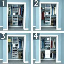 master room closet design bedroom closet ideas master closet ideas 5 x 6 closet design in master room closet