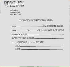 Texas Med Clinic Doctors Note Concentra Urgent Care Doctors Note Barca Fontanacountryinn Com