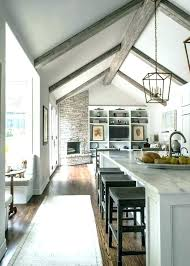 Vaulted ceiling wood beams Kitchen Vaulted Ceiling Wood Beams Wood Ceiling Beams Ideas Best Wood Ceiling Beams Ideas On Fake Beams Vaulted Ceiling Wood Beams Quadcaptureco Vaulted Ceiling Wood Beams Vaulted Ceiling Wood Beams Living Room