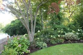 Small Picture Bungalow landscape design ideas landscape traditional with picket
