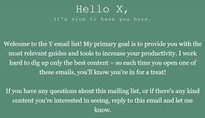 email followup the complete guide to writing a follow up email elegant themes blog