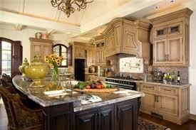 interior design country kitchen. Contemporary Kitchen Country Kitchen With Multi Level Island In Black Granite  Countertop Inside Interior Design H