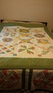 Egg Money Quilts: 1930's Vintage Samplers by Eleanor Burns http ... & Egg Money Quilts: 1930's Vintage Samplers by Eleanor Burns  http://www.amazon.com/dp/1891776193/ref=cm_sw_r_pi_dp_JFi5vb08MAH0A |  Pinterest | Patterns and ... Adamdwight.com