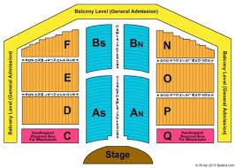 The Great Auditorium Ocean Grove Nj Seating Chart The Great Auditorium Tickets And The Great Auditorium