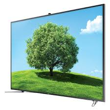 samsung 55 inch smart tv. samsung 55-inch-f9000 4k ultra hd 3d smart led tv 55 inch tv