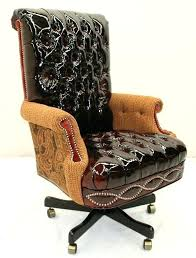 luxury office chairs. Luxury Chairs Office Chair Computer Uk .