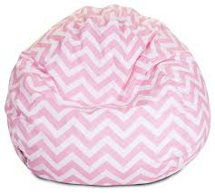 small bean bag chairs within indoor chevron contemporary remodel 15
