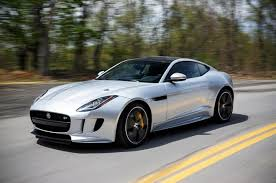 2018 jaguar f type coupe interior. 2016 jaguar f-type r coupe first test review 2018 f type interior -