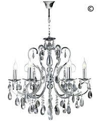 6 arm chandelier princess 6 arm chandelier smoke designer chandelier pottery barn armonk 6 arm chandelier