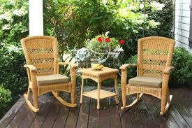 plantation pattern wrought iron patio furniture alluring outdoor high back chair cushions