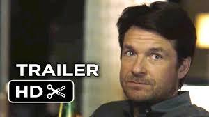 the gift official trailer 1 2016 jason bateman psychological thriller hd you