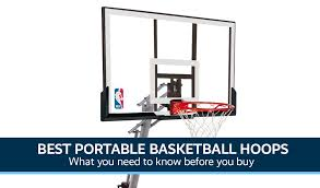 portable basketball hoop uk internet eyes