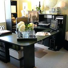 work office ideas. Work Office Decorating Ideas Crafty Inspiration For On A Budget Pictures Cool . C
