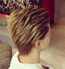 Short Hairstyle Cuts 27 best short haircuts for women hottest short hairstyles 7174 by stevesalt.us