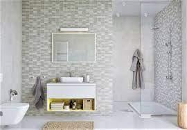 Bar Mosaic Pvc Wall Panel Bathroom Wall Panels Bathroom Paneling Shower Wall Panels