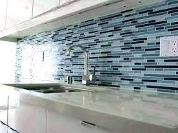 cut glass tile how cut glass tile cutting glass tile cutting tiles cutting a glass tile cut glass tile