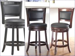 counter height kitchen chairs. Stylish Counter Height Kitchen Chairs Bar Stool Wood Office Swivel Chair R