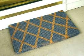 best outdoor rugs for rain front door mat canada furniture outdoor rug