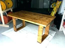 wood furniture sealer sealing wood furniture how to seal wood table seal wood table review of
