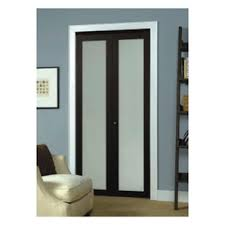 bifold doors frosted glass. Home Hardware - 36\ Bifold Doors Frosted Glass S
