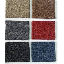 texas carpet tiles