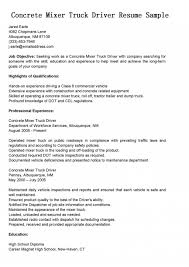 Resume Templates Legal Assistant Cover Letter Truckriver Taxi