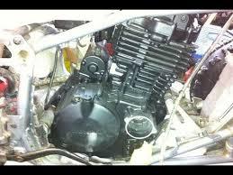 honda trx 400ex engine reassembly honda trx 400ex engine reassembly