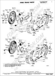 Gm wiper motor wiring diagram