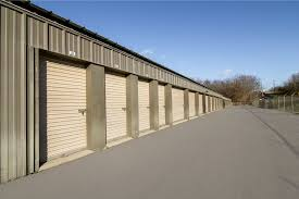 storage middletown ny. Simple Storage Driveup Units At Prime Storage In Middletown NY Inside Middletown Ny