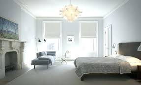 bedroom pendant lighting lovely lights or images download image ideas20
