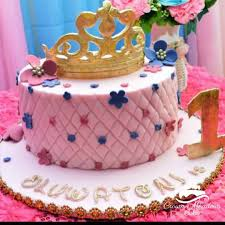 Princess Birthday Cake Designs For Girls The Ask Idea