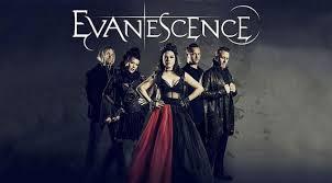 Afbeeldingsresultaat voor Evanescence