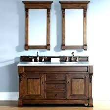 distressed bathroom vanities finish distressed vanity various distressed bathroom vanities wood with regard to vanity for popular house distressed bathroom
