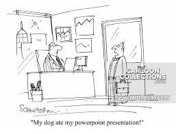 Cartoon Powerpoint Presentation Powerpoint Presentations Cartoons