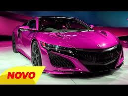 new car 2016 thailandNew Car Models 20162017 HD  YouTube
