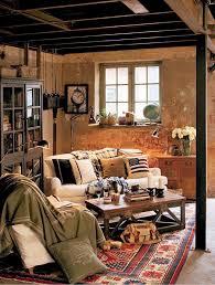 unfinished basement bedroom ideas. Best 25 Unfinished Basement Bedroom Ideas On Pinterest I