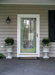 privacy screen for glass front door door design front door inspirations exciting front doors and