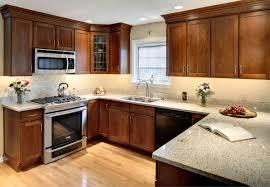 Kitchen Improvement Kitchen Home Improvement Kitchen Decor Design Ideas