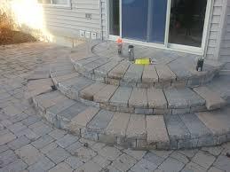 simple paver patio. Perfect Paver Simple Paver Patio Designs Brick Pavers Ann Arbor Canton Patios Paves  Vendre Pose Pour Idees Pavage Jardin Pierre Gres Arriere Cour Exterieurs Beton  Intended P