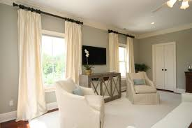 Color Palettes For Home Interior Custom Decorating