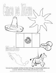 Our cinco de mayo colouring pages help teach about the festival. Cinco De Mayo Coloring Pages For Kids Coloring Home