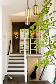Best  Split Level Remodel Ideas On Pinterest - Split level house interior