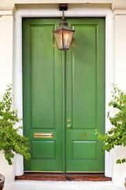 home front doorMidRange Front Door Design Ideas  Pictures  Zillow Digs  Zillow