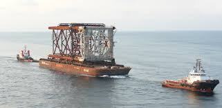 Design And Construction Of Ports And Marine Structures Marine Geotechnical Engineering Fugro