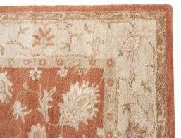 carpet 9x12. beautiful idea wool area rugs 9x12 excellent ideas large carpet 9x12 a